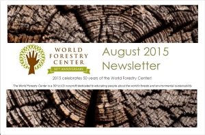 Newsletter_2015_September
