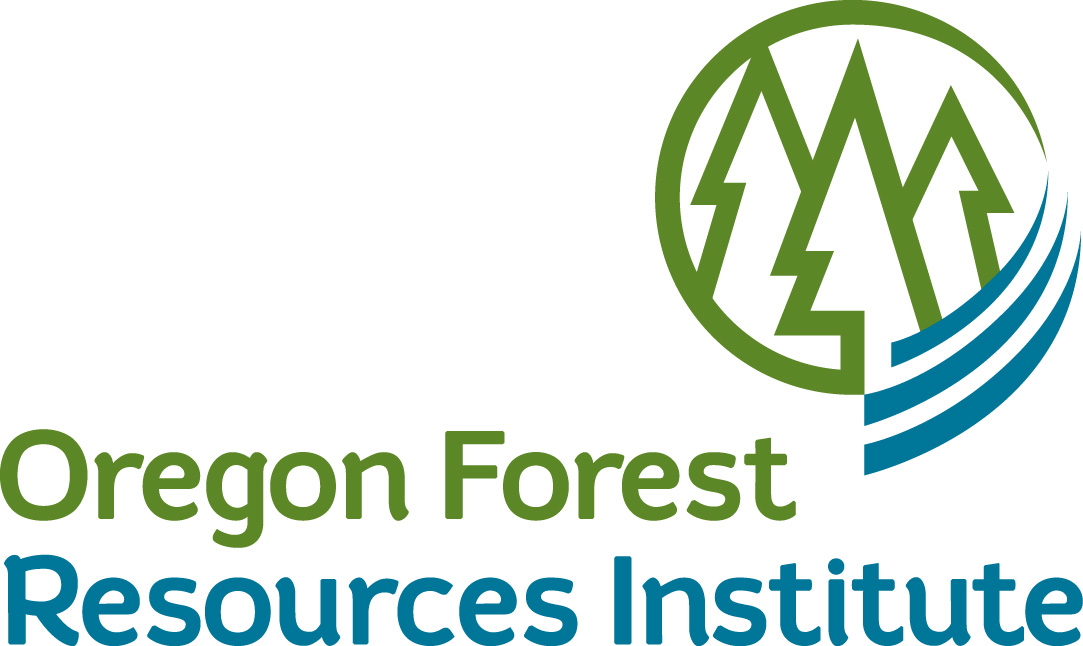 From our friends at OFRI, Oregon celebrates Forest Products Oct. 15-21